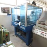 BENMO 610.06 Polishing machine