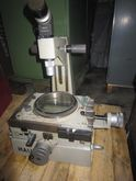 HAUSER P 320 W Measuring micros