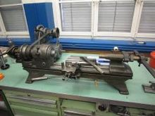 SCHAUBLIN 102 TO Toolmakers lat