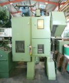 Used KAISER PVHL-32F