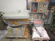 WALTHER CVE 125 PU Barrel-polis