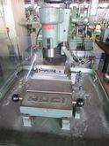HUGI 160 Bell-disc grinder #181
