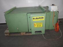 ELBARON EBR 5000 Dust extractor