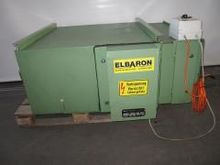 ELBARON EBR 5000 Dust extractor