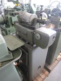 KOEPFER 110 Hobbing machine