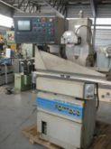 JONES SHIPMAN Format 5/150 CNC