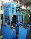 MEYER AMS-25 Hydraulic press #6