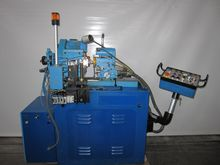 STETTLER STR 200 Internal grind