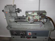 STETTLER ST 60-110 Internal gri