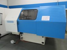 Used VOUMARD 200 CNC