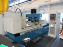 MININI PL 65.16 CN CNC Surface