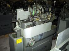 Used TORNOS R 7 - 10