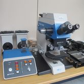 Used POLYVAR Profile
