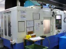 KIRA KN- 40Hb Horizontal machin