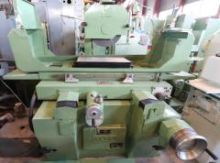 ALPA RT 700 Surface grinding ma