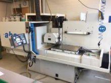 ABA EL 806 NC Surface grinding