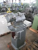 MIKRON 121 Cutter grinding mach
