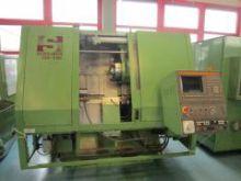 SCHAUBLIN 130 CNC CNC turning l