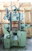 ESSA BH 15 High speed press #43