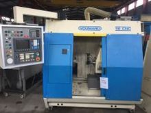VOUMARD 110 CNC CNC Internal gr
