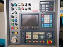 Used VOUMARD 110 CNC