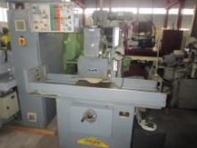 ELB SWH 5 NC-K Surface grinding