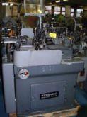 TORNOS R 10 Automatic lathe #75