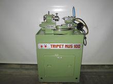 TRIPET MUS 100 Internal grindin