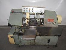 Used AMADA HA 250 Ba