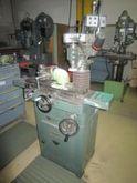 JUNGNER US-2305 Universal tool