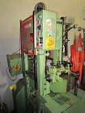 ESSA BH 15 High speed press #67