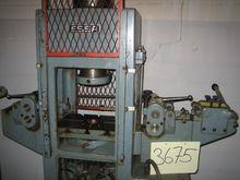 ESSA BH 6 (4) High speed press