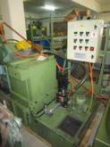 ARBOGA-DARENTH Oil separator #1