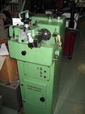 Used STRAUSAK 124 Cu