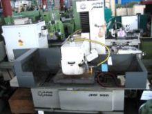 JUNG Minini JMF 900 CNC Surface