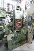 ESSA BH/FS 15 High speed press
