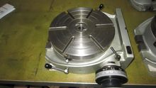 CHINOISE TSL 250 Rotary table #