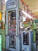 MEYER SP 4-30 Pouwder press #91