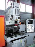 HAUSER S 3 CNC 311 Jig grinding