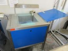 JEANNERAT  Washing / cleaning m
