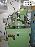 Used MIKRON A 22/4 H