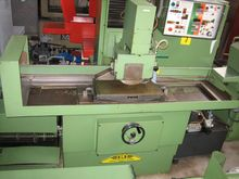 Used ELB SWN 6-NCK S