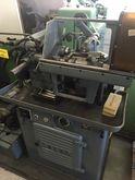 SAFAG HFS 12 Universal tool gri