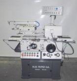 Used TRIPET MAR 200