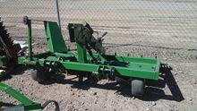 2009 Frontier RA1108