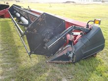 Used 2003 Case 1020