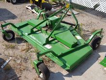 Used 2006 Farm King