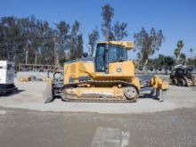 Used Dozers for sale in California, USA | Machinio