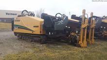 2009 Vermeer D24X40II