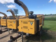 Used Chipper Knives for sale  Vermeer equipment & more | Machinio